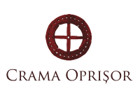 Crama Oprisor